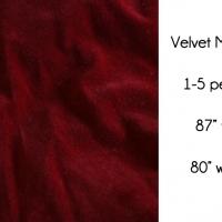 velvet-maroon-backdrop