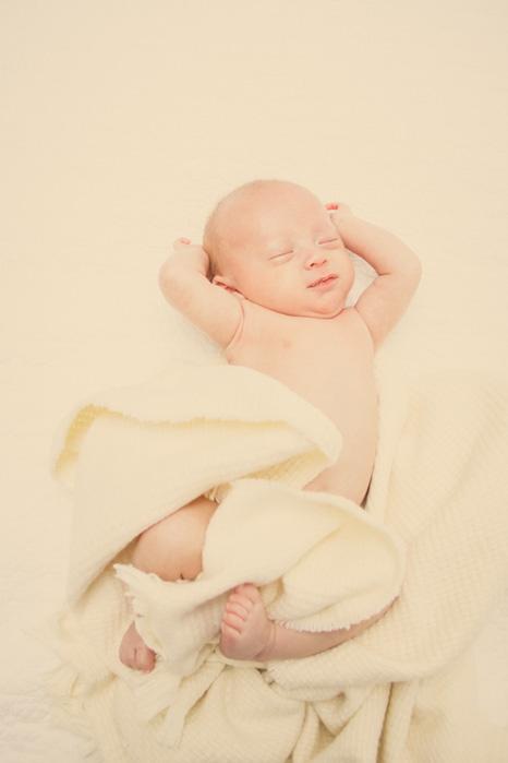 murphy-family-newborn-se-web-9