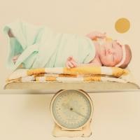 baby-hazel-se-4