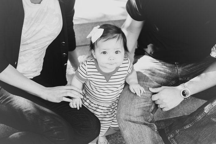 charlotte-6-month-005-se