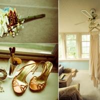 brea-photography-wedding-2