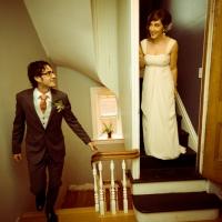 brea-photography-wedding-4