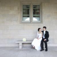 carol-phillip-wedding-509
