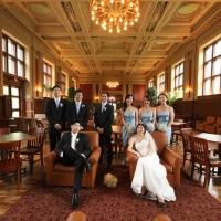 carol-phillip-wedding-565