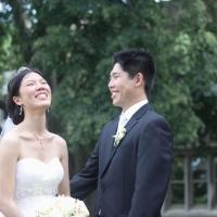 carol-phillip-wedding-584